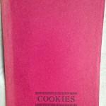 Gould_Cookies